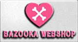 Bazookawebshop_2